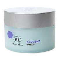 Holy Land  AZULENE Cream Азулен крем Холи Ленд 250мл