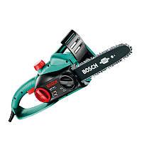 Электрическая цепная пила Bosch AKE 30 S, 0600834400