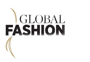 Акрил Global Fashion