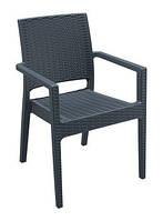 Мебель из ротанга IBIZA
