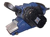Шлифовальная машина ленточная WinTech WBS-850E