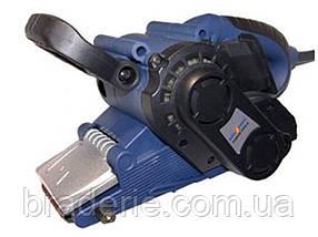 Шліфувальна машина стрічкова WinTech WBS-850E