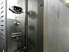 Коптильня для холодного и горячего копчения с функцией сушки и вяления COSMOGEN CSH-750, фото 3
