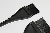 Кисточка для покраски волос Большие