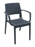Ротанговое кресло CAPRI
