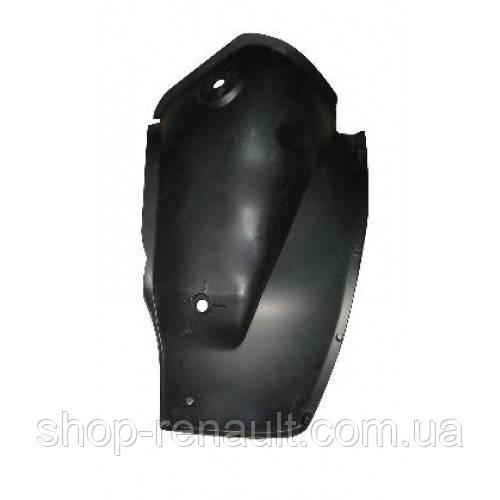 Подкрыльник задній правий Logan/MCV Renault Original