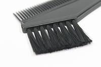 Кисточка для покраски волос (двусторонняя)