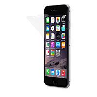 Пленка защитная для Iphone 6 (передняя панель, дисплей)