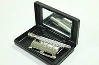 Станок для бритья (в коробке)