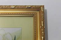 Рамки для фото #4 15х20см