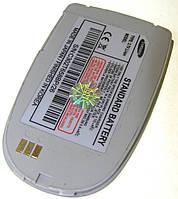 Аккумулятор копия для Samsung E350