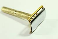 Станок для бритья (картонная коробка)