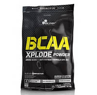 Olimp BCAA Xplode Powder,  1 кг