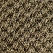 Ковролін Sisal Dragon Grass 8048