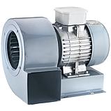 Центробежный вентилятор Bahcivan бахчиван OBR 200 M-2K (ОБР 200), фото 2