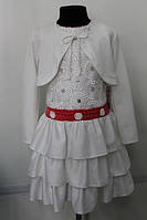Плаття: Sarum-1