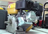 Бензиновий двигун Forte F200G (6,5 к.с.)