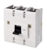 Автоматические выключатели серии ВА51-39