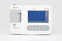 1-канальный  электрокардиограф  ECG-101G COLOR