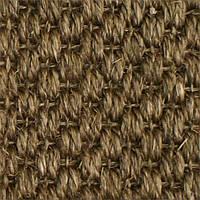 Ковролин Sisal Dragon Grass 8008