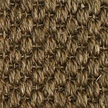 Ковролін Sisal Dragon Grass 8008