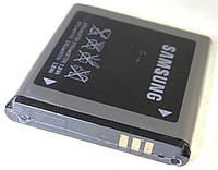 Аккумулятор копия для Samsung J600/ J610/  J210/ J750/ S7350/ S8300/ E740/ C3050/ F110/ M600/ M610