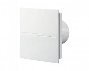 Вытяжной вентилятор Вентс 100 квайт-стайл