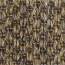 Ковролін Sisal Dragon Grass 8006