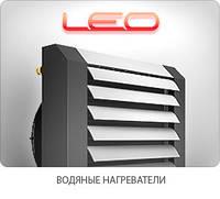 Тепловентилятор Leo FB 65