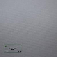 Рулонные шторы Одесса Ткань Айс жемчуг Серый
