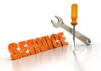 Обслуговування і ремонт кондиціонерів