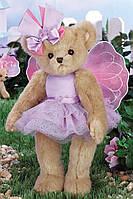 Коллекционная мягкая игрушка Bearington Bears Felicity Fairytale
