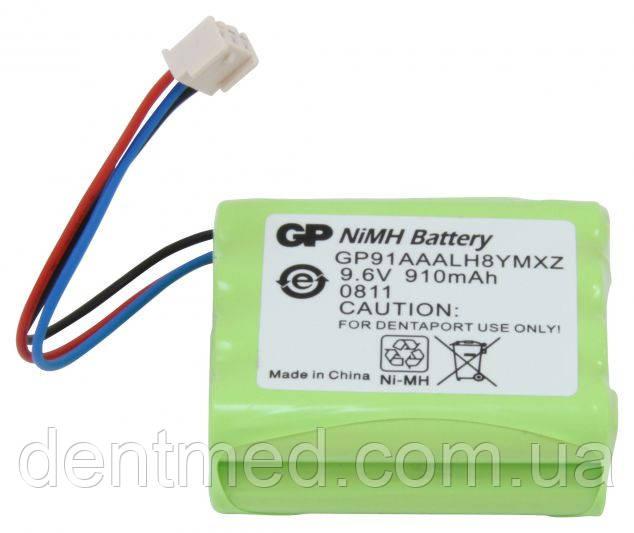 Аккумулятор батарея для эндомотора Dentaport ZX NaviStom