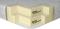 Ultra Flex Matro Roll Topper матрас