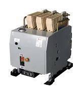 Электрон низковольтный автоматический выключатель