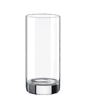 Стакан для сока Stellar 300мл RONA HoReCa