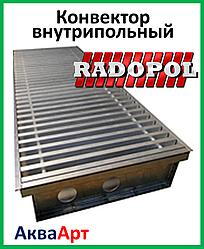 Radopol KV 8 250*1000