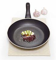 Сковорода Cortina от 20 до 32 см 045130 Ballarini Италия