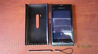 """Nokia N9 3.6"""" (1 сим,1 sim) + чехол и стилус в подарок"""
