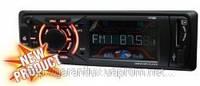 Автомагнитола 1022/882 SD.USB.FM