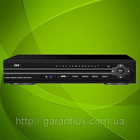 4-х канальный видеорегистратор 8104