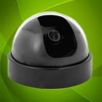 Купольная видеокамера LUX  19 CN