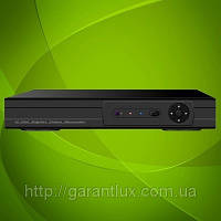 8-ми канальный видеорегистратор  K7108V/ K7408V