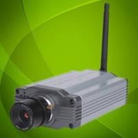 Видеокамера wifi ip G 8800 W
