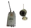 Радиокамера 211 + 802 С
