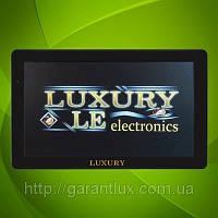 GPS навигатор Luxury  700 (BT +AV) 7 дюймовый