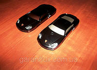 Porsche 911 Cayman S VERTU телефон машинка 2 sim порш каен