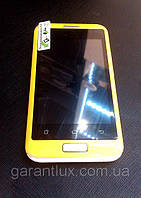 HTC Butterfly S 808 Android 4 (Duos, 2 sim, 2 сим) + стилус в подарок