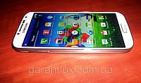"Samsung Galaxy S4 GT-I9500 1к1 экран 5"" 4 ядра, Android 4.2.2 самая качественная копия!"