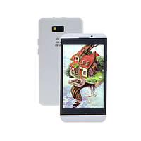 Мобильный телефон BlackBerry Z10 (блэкбэри, 2 сим карты) 4 дюйма экран + стилус и чехол!